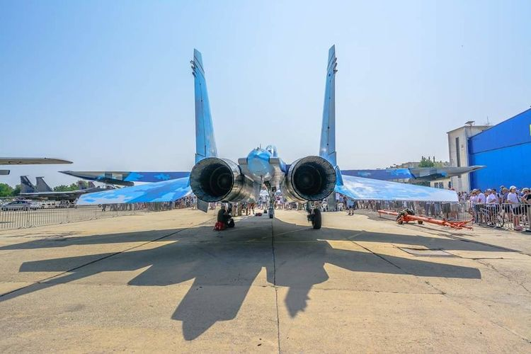 Technology Airplane Outdoors Stationary Sky F18 Super Hornet Aviation Photography Aviation Show Aviationporn