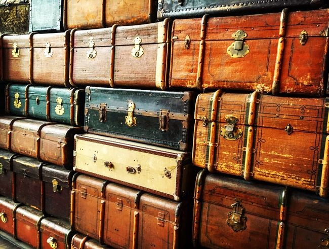 Luggage, Travel  Luggage Showcase March Interior Design Interior Views Interiors Luggages
