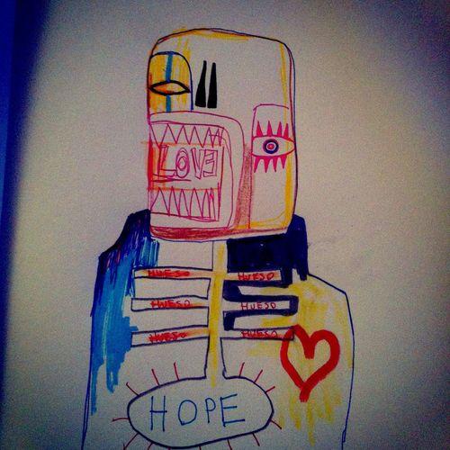 Drawing Drawnow Illustration Art ArtWork Andradefart Followme Loveart