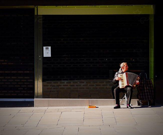 Urbanphotography Streetphotography Peoplewatching