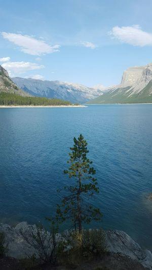 Nature Lake Beauty Adventure VSCO Cam VSCO Creative