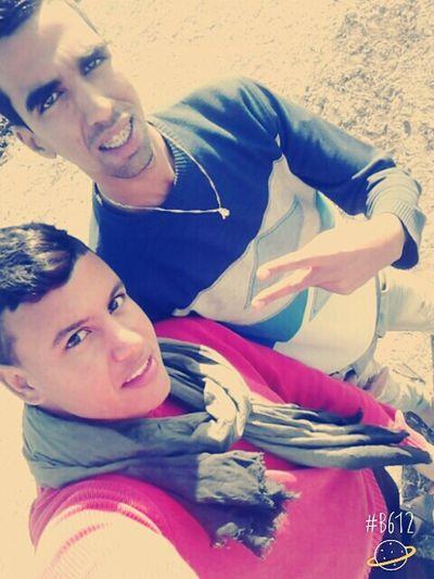 Maroc♡ First Eyeem Photo ;-)