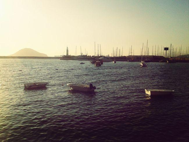 Bodrum Turgutreis  Marine Relaxing