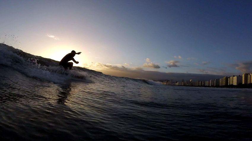 Water Sunset Sea Longboardlife Mahalo Longboarding Longboard Surfdepeso Facebook Waves ILoveWater Surf Blue Wave 18-030 Fotografiaaquatica Surf's Up Goprohero+lcd Santos Aloha Gopro Oceanatlantic