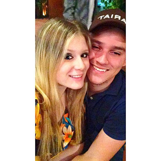 Muitouito Amor Meu Amor Vida Love Boyfriend Out Happines #home