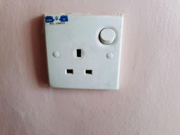 Switch port Switchboard Switch It Up Switch Off Switchbox Switch, System, Technician, Technology, Switchback Electricity  Light Switch Wall - Building Feature Power Supply Indoors  No People Switch Close-up Home Interior Control Panel Technology Domestic Room Day Thermostat