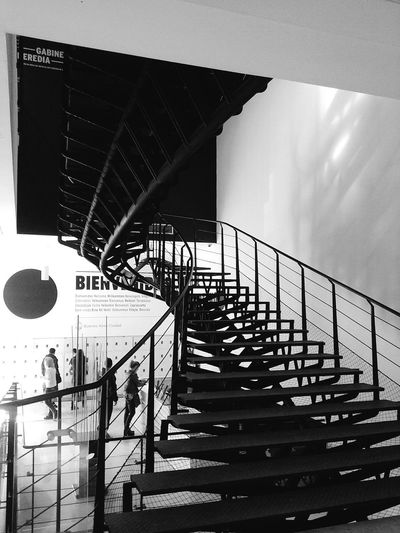 Black And White Photography Unplugged Traveling Art Deco Architecture Architecture_bw Eye4photography