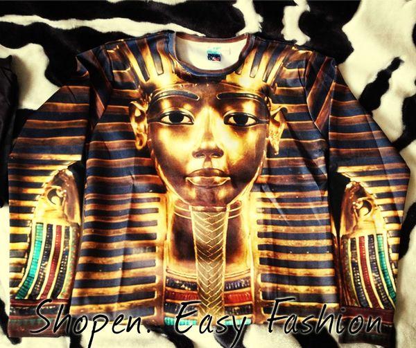 Shopenef  вналичии фараон Krasnodar
