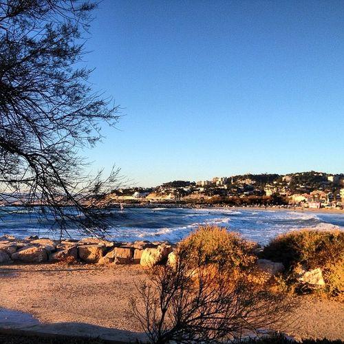 Marseille Laviesurmars Planetemars Planetemarseille marseillerebelle plage mer mediteranee