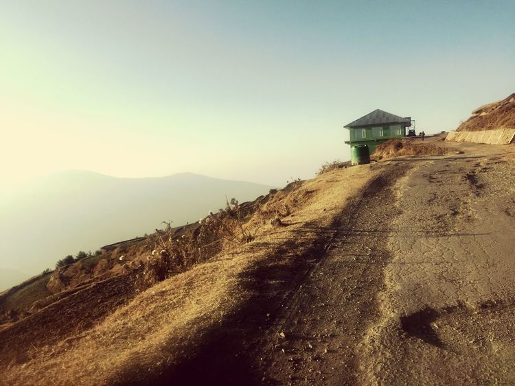 Unstoppable, Jammu&kashmir, Craziness !, Beauty!, Mountain View, Love♥ First Eyeem Photo