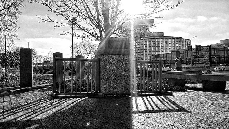 Blackandwhite Eyeem Black And White Blandwhite Sunlight Geometric Shapes Saint Louis Light And Shadow Urban Geometry Showcase: January
