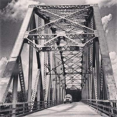 Structure Bridge Photooftheday Bnw Shotoftheday Form Missouri Nebraska Formation Bnwbutnot Bnw_life Bnw_life_invite Denvertography Bnwalma Pixoddinary Pixoddinary_c6 Bnw_stingray Power_group Bnwphotooftheday Power_bnw Underdogs_bw Udogbw_bridges Rulo StateLine Denvertography_trans Missouririver Heyfred_itsabridge