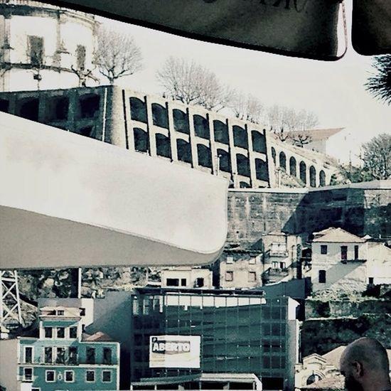 EyeEm Porto Igersportugal Portugaloteuolhar Food