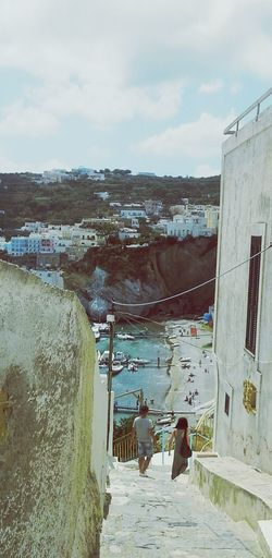 The EyeEm Facebook Cover Challenge from Ponza with Love