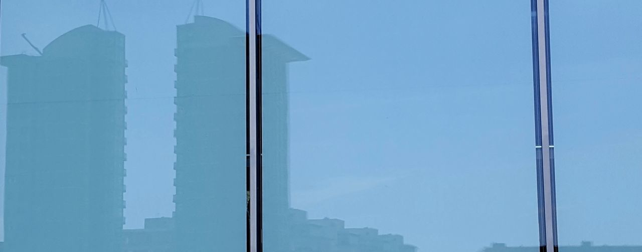 Window Windows