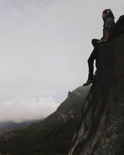 Theoutbound Discoverearth Extremephotography Oneshot Tapakalam Matalensa Jejakpetualang Aksigila Jejakpendaki Mountainshots Tepitebing Alambebas Stylenanda