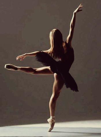 Balerina Sabrina Colors Dancer Followme Love Art Good Night Lovegym Love My Life
