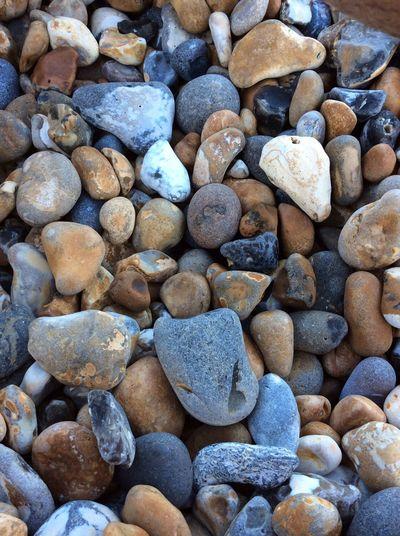 Dover Beach First Eyeem Photo Beachphotography On The Beach Beach Nature On Your Doorstep England ✝ United Kingdom