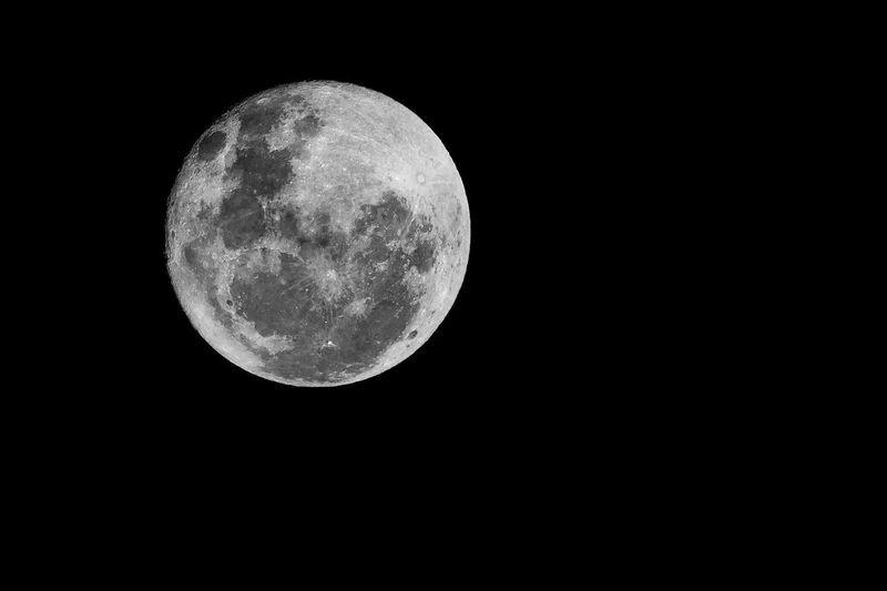 99.9 full moon.