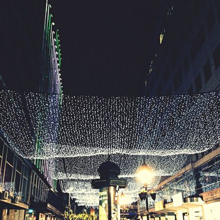 NewYear Holidays Belgrade Christmas