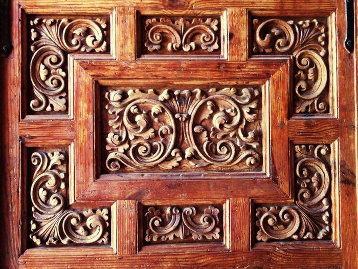 Pattern Pieces Door Doors Church Old Church Wood Door Wood Doors Pattern Cadereyta CadereytaPuebloMágico Mexico Queretaro,Mexico Querétaro Fotografoqueretaro Amoqueretaro