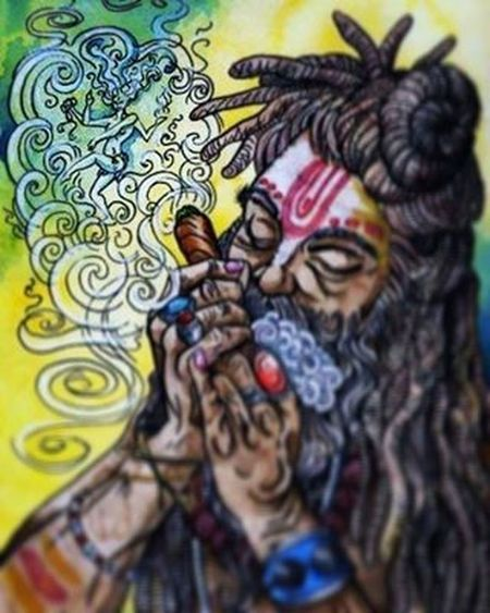 Goodvibes Goodmorning Tripping Kush Grass Earlymorning  4 .20Psychedelic Psyboy Stoned Shivstrance Trance Psy Psyimage Hit Like4like High Peace Love Art ShoutOut Follow4follow Followme Tuenchilove Stoner