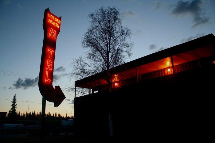Fairbanks motel First Eyeem Photo Motel Motel Sign Florecente Signs