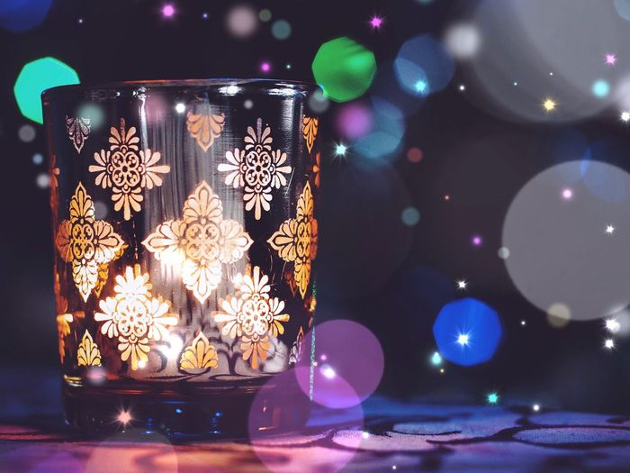 Winter mood Candle Interior Design Light And Shadow Light Night Lights свеча свет Winter Design Darkness And Light