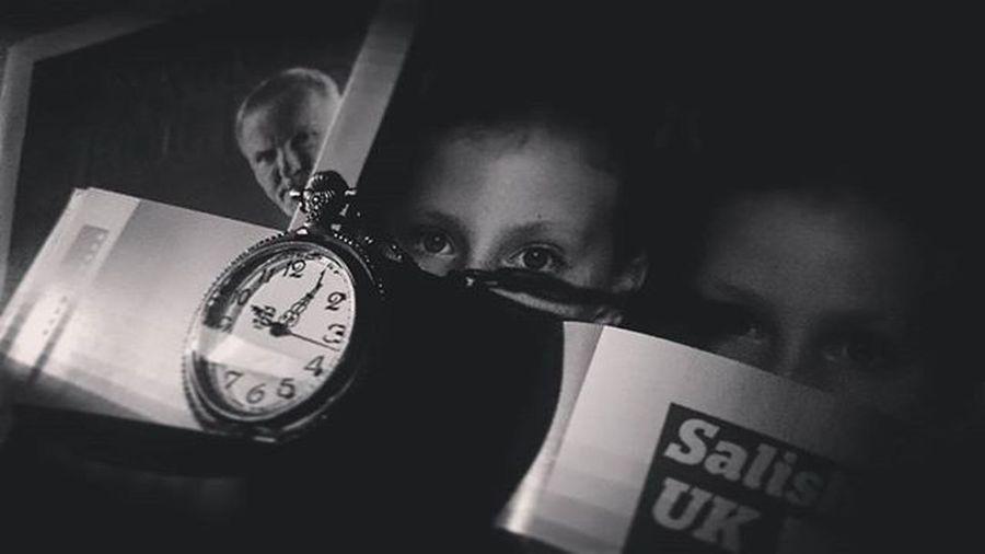 I'm watching you 👀 ⌚. Night Malaysia. 🌃 Nighmarebeforewednesday Bandw Blaxkandwhite Mystery Classicwatch Needtobeprofessional Hitandrun Photography Shadow Watch Tiktok Instagram Night Photographer Photography Photographysouls Instadaily Art Eyes Time Meaning