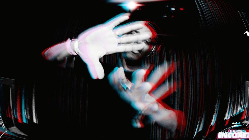 encore EyeEm Best Shots EyeEmNewHere EyeEm Gallery EyeEm Selects Getty Images Eye4photography  Getty Black & White EyeEm Best Shots - Black + White Cupcake Jon Daniels Cat Toronto Music Neon Nightclub Nightphotography Night Blackandwhite Boys Single Object Dj Party Black Background Human Hand Men Headshot Mid Adult Close-up