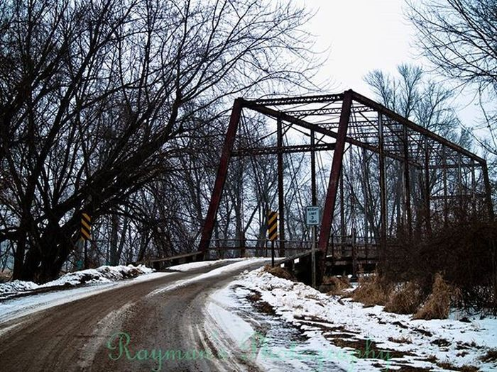 Iowariver Iowa Bridgesoftamacounty Bridge Ilovephotography Photographer Beautiful