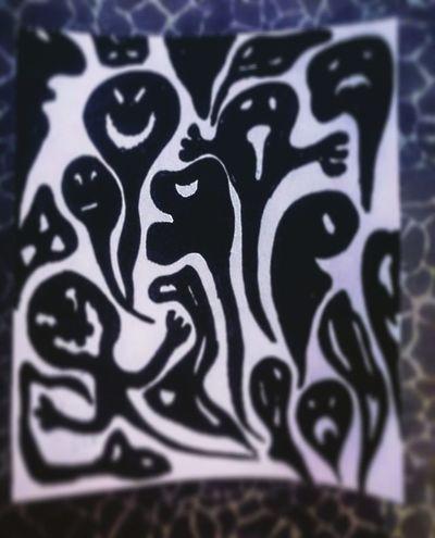 Drawingoftheday Drawing Draw Drawings Artofdrawing Instaart Instaartist Inklife Ink Inked Pictures Picture Pic Pico Picture Picoftheday Picstitch  Pictureoftheday Artistsofinstagram Art Artist Artistic Artists Artofinstagram Artofvisuals ghost ghosts