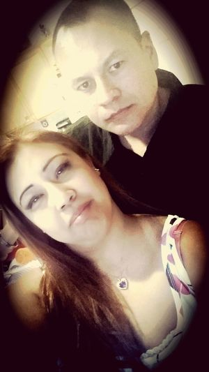 Me and my love Lovebirds Iloveyou Hisqueen MyKING MyLove❤ Hesmyking Imhisqueen Hisqueenmyking
