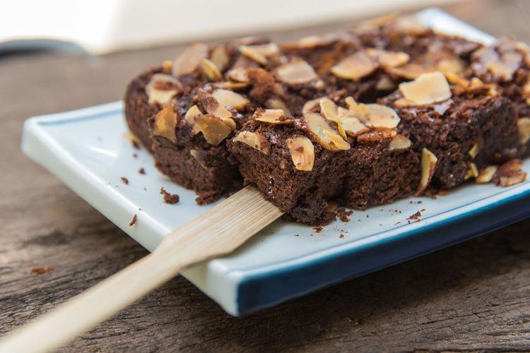 Bake Bakery Brownie Brownie Cake Brownie Time Cake Cake Bake Cake Bakery Cake Baking Cake Time Chocolate Chocolate Brownie Chocolate Cake Sweet Sweet Cake