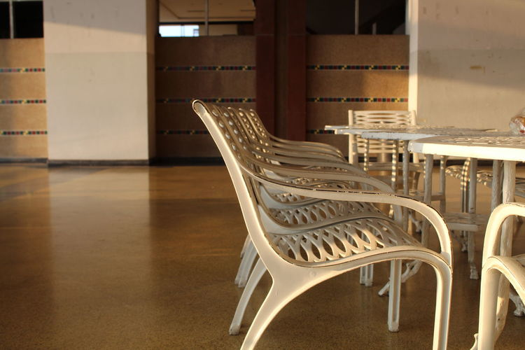 chair Chair Hardwood Floor Wood - Material City Architecture