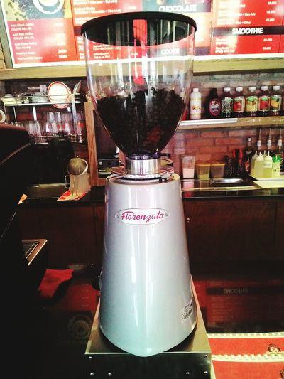 Coffee nguyên chất☕ 🍹coffee Coffee ☕ Coffee Number One☕ Coffee World🍹 Coffee Cream Coffee World