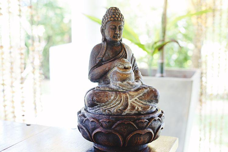 Buddha Buddhism Buddha Statue Decoration Decor Decorations Peace Relaxation Relaxing