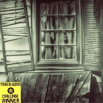 Trailblazers! Our challenge #trb_rear_window has come to an end. With over 800 phenonmal entries choosing winners was the most difficult task. Our judges this week chose 3 winners! Presenting: boots_66 Congratulations on this fabulous entry! Trb_rear_window