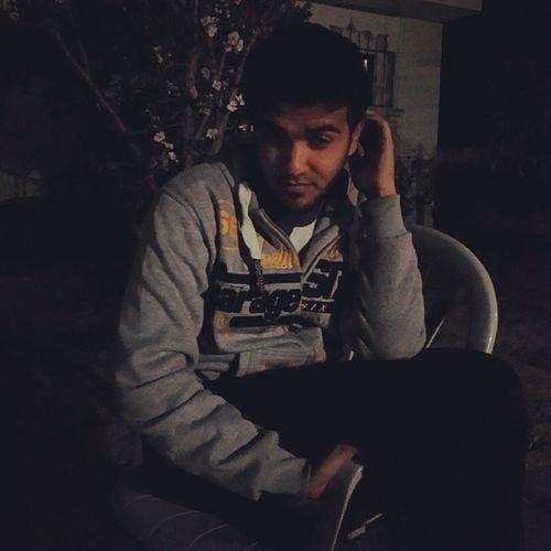 ابو_سهود ♥
