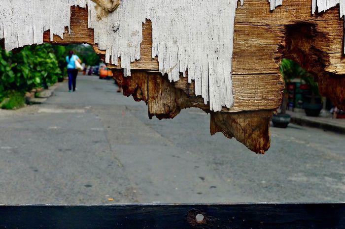 Artisnotdead EyeemPhilippines Streetphotography Everybodystreet Street Photography Eye4photography  Walkaway People