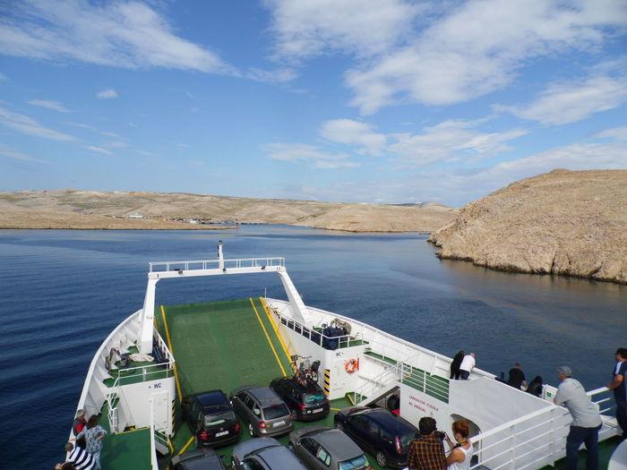 Comp Crossing Island Nature Sea Sight Sky Water