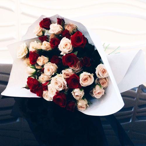 Flower Киев