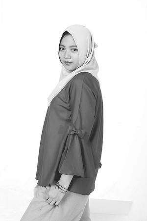 Woman Blackandwhite Photography Bnw Photography Bnwmood EyeEm Gallery EyeEmIndonesiaCommunity Photography Indonesia_photography Photo Shoot Women EyeEm Indonesia Vscodaily Jakarta, Indonesia