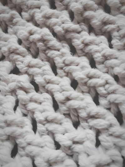 Day Local Wool