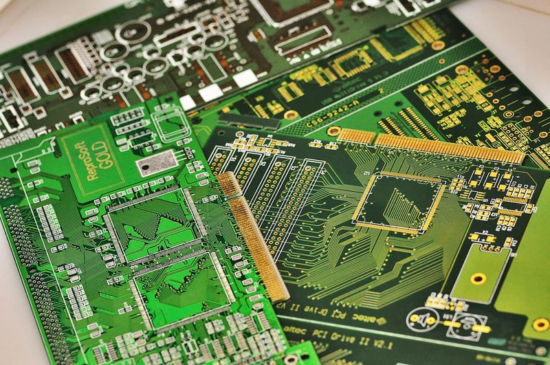 Printed Circuit Board Manufacturer in Thailand Circuit Industries Co., Ltd. www.cipcb.com Beauty Of Technology Circuit Circuit Board Circuit Boards Circuit Trace Circuits Close Up Technology Close-up Complexity Complexity Of Human Minds Electronic Electronics  Electronics Industry Extreme Close-up High Density Macro Multilayer P.C.B. PCB Printed Circuit Printed Circuit Board Printed Circuit Boards Tech Technology Technology Photography