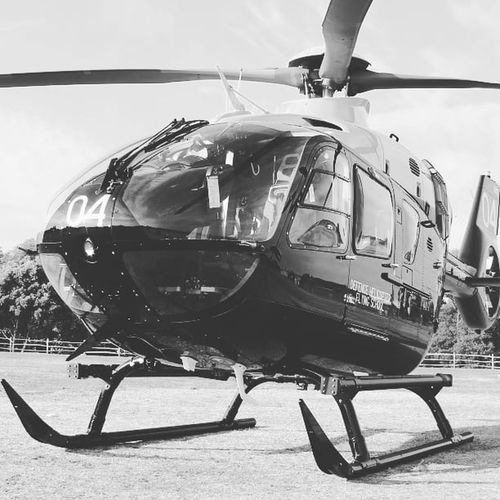 Helicopter EyeEm Best Shots EyeEm Hastings Sussex The Oval Photography The Great Outdoors - 2018 EyeEm Awards Eyemphotography Uk Shadows & Lights Sky And Clouds Oval Hastings Low Section Nautical Vessel Men Aerospace Industry Sea Cockpit Sky Travel