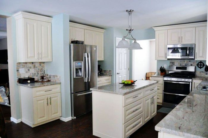 Interior Style Kitchen Kitchen Life Kitchen Stories Kitchen Interior