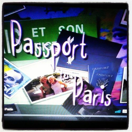So what if I'm watching an Olsen movie... Suckmydick Passporttoparis is awesome. Olsentwins Goblinbabies totallykilledheathledger