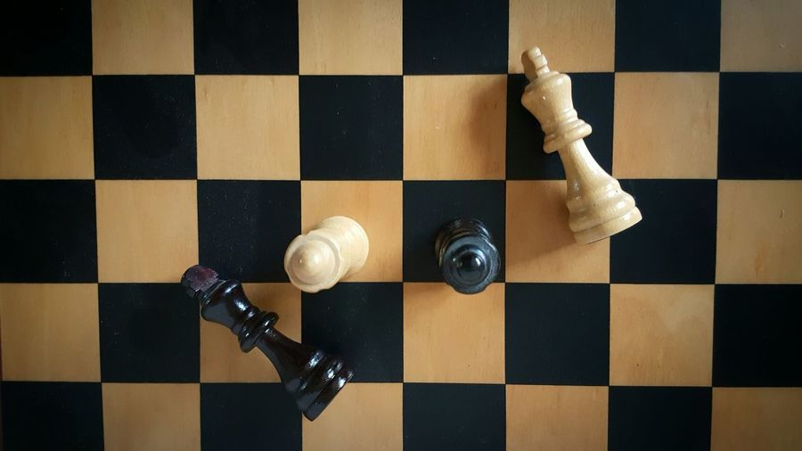 Q is for Queen Conquer Dominant Chess Piece Queen👑 Chess Board Chessgame Win Win The Game Chess Board Games View From Above Pattern Pieces Patterns Showcase March Malephotographerofthemonth