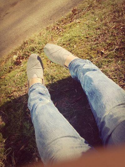 #kotd #grass